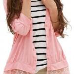 30代の着るピンク服ってイタイ!?【男性100名アンケート】