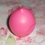 ロートChuLip(チューリップ)ピンク。リップ特有の悩みを解決?