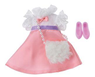amai-pink
