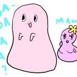 ピンクのあのキャラクターを参考資料ナシで描く【全7選】