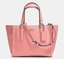 coach-pink