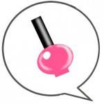 マニキュアを塗ってない時も、ピンク色の健康な爪を保つヒケツ