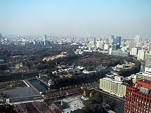 220px-Imperial_Palace_Tokyo_East_Garden_View