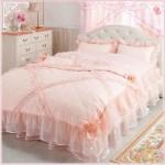 お部屋はココロの鏡!ピンクな姫部屋づくりに着手した数年