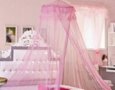 ama-pink