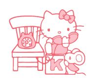 pink-kitty