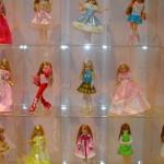 リカちゃんハウスにときめくあまり、ピンクのドール服を自作した話