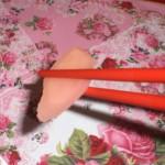 ピンクの紅ショウガLOVE♪岩下の新生姜に激ハマリ中!