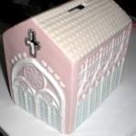 10万円貯まる本で貯金成功!ピンクのかわいい貯金箱で失敗したワケ
