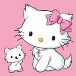 ピンクキャラクターBEST3!ランキング1位といえばやっぱり…