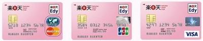crakuten-pink-card