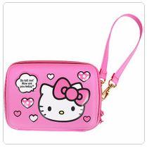 kitty-case1