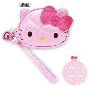 kitty-case2