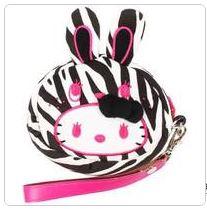 kitty-case3