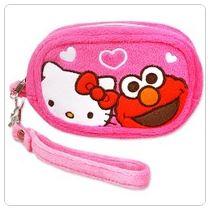 kitty-case6