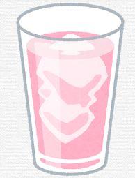 pink-g