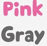 pinkash