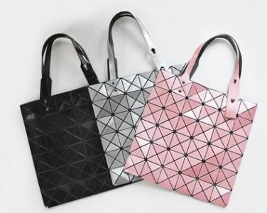 pinkbag3
