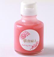 pink-syouyu2