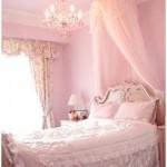 【姫部屋再び!?】あきらめたはずのピンクの姫部屋への憧れが再燃!