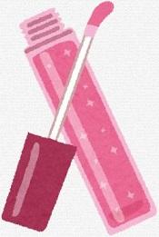 pinkgloss