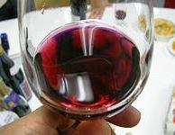 vigno1