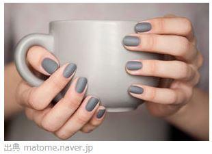gray-pink