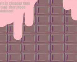 pink-link-kabegami (1)