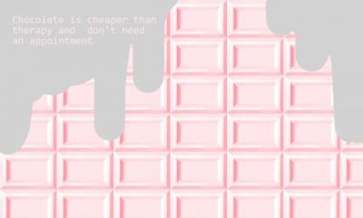 pink-link-kabegami (4)