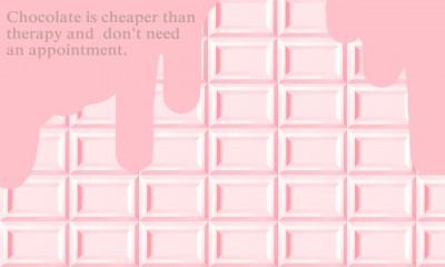 pink-link-kabegami (5)