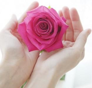 pink-yubi