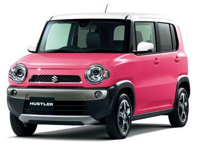 hustler-pink