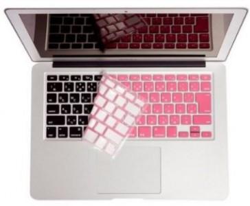 keyboard-skin2