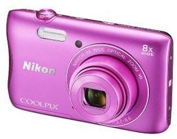 coolpix-pink