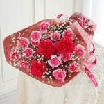 母の日近し!LOHACOモールにピンクの可愛いギフトがいっぱい♪