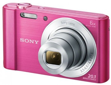 sony-pink