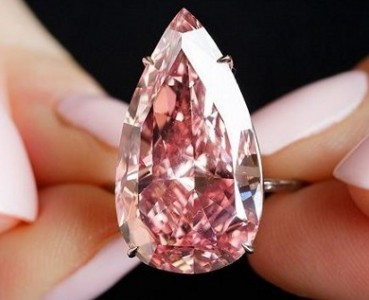 pink-diamond3
