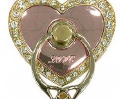 sumaho-ring