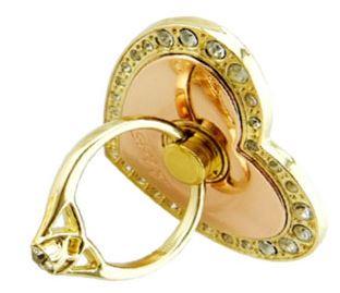 sumaho-ring3