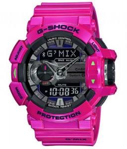 g-pink