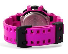 g-pink3