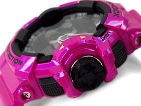 g-pink4