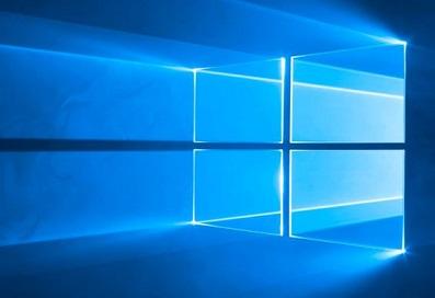 windows10 アップデート 不具合 5 月