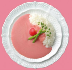 pink-curry