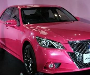 pink-crown