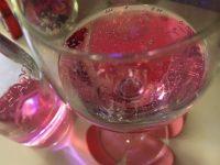 プリキュアのシャンメリーを入手!乙女でキラキラでピンクかわゆい♪