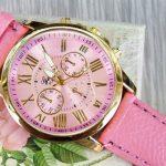 ピンク色を選ぶ&嫌う深層心理が気になる!なぜピンクを好むのか